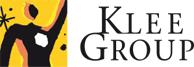 kleegroup.com